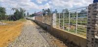 bán nhà vườn nghỉ dưng dt 7289m2 ở lộc thành tp bảo lộc tỉnh lâm đồng