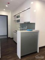 cho thuê căn hộ đẹp nhất eco city việt hưng long biên khu cao cấp 72m2 8trtháng lh 0962345219
