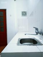 cho thuê phòng chung cư mini sạch sẽ thoáng mát tại cầu giấy dt từ 24m2 giá chỉ từ 28 trth
