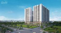 shophouse dự án q7 boulevard mặt tiền đường nguyễn lương bằng chỉ từ 6tỷ6căn lh 0938343079
