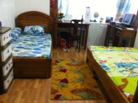 cho thuê căn hộ carillon quận tân bình 70m2 2pn 2wc full nội thất lầu 9 giá 13 trth 0935632741