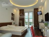 chính chủ gửi cho thuê chdv avalon saigon apartments có đầy đủ nội thất và tiện nghi cao cấp
