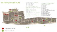 5 lô suất ngoại giao trực tiếp từ cđt dự án đất nền cẩm phả green dragon city lh 0942899799