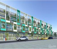 bán đất nền nhà phố mặt tiền quốc lộ 13 cách vạn phúc city 250m giá 59 tỷ lh 0975849679