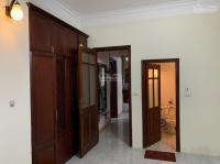 cho thuê chung cư thang máy phố lạc trung diện tích 90m2 2pn đủ đồ