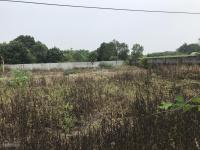 cần bán lô đất 1800m2 mặt đường liên xã nhuận trạch giá 15 tỷ