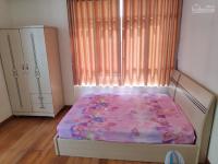 phòng mini chung cư hoàng anh gia lai 3 20m2 lh 0938300006
