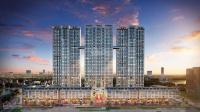 tài chính chỉ 500tr sở hữu căn hộ cao cấp the terra an hưng trong tầm tay giá chỉ từ 167 tỷ