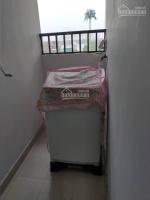 cho thuê căn hộ chung cư tòa valencia việt hưng long biên giá 10 triệutháng lh 0967406810