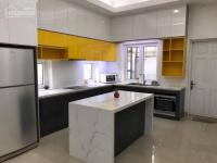 cho thuê villa thảo điền diện tích 13x25 1 trệt 1 lầu 5pn giá chỉ có 2800 usdtháng