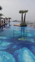 cần bán căn hộ terra royal 576m2 giá 495 tỷ bao rẻ nhất thị trường lh pkd chủ đt 0935 25 27 38