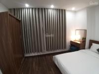 cho thuê căn hộ eco city việt hưng long biên 75m2 2 pn đồ cơ bản 8trth lh 0386 70 6666