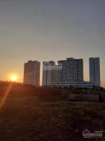 chung tay h trợ mua dịch cho thuê căn hộ citi home 2 pn giá thuê 55 triêuth