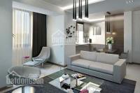 cho thuê căn hộ chung cư thanh niên p17 q bình thạnh 81m2 2pn 12 triệuth lh hiếu 0932192039