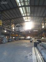 chính chủ bán xưởng mặt đường 5 dtich 25ha trực tiếp cho khách hàng quan tâm
