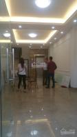 chính chủ cho thuê nhà mặt phố hàm nghi căn shophouse b3 90m2x 5 tầng mặt tiền 6m