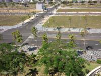 bán đất kdc vĩnh phú bd sổ riêng xây dựng tự do giá 790 triệu105m2 shr xdtd lh 0931580581