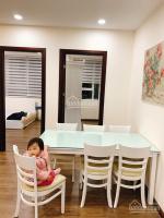 chính chủ cần cho thuê căn hộ a10 nam trung yên 3pn đủ nội thất như ảnh nhà mới chưa sử dụng
