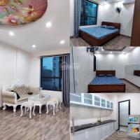 cho thuê căn hộ valencia việt hưng long biên s 65m2 full nội thất giá 8trth lh 0981716196