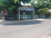 siêu phẩm nhà chính chủ 2 mặt tiền ngã tư đường số 9 kp3 linh trung thủ đứckinh doanh tốt