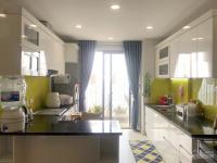 chính chủ bán căn hộ c2102 dự án tt riverview 440 vĩnh hưng hà nội