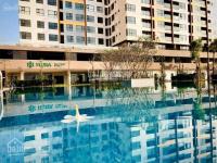 cập nhật 25 căn mizuki park có giá chênh thấp nhất thị trường tháng 42020 lh mr thuận 0907644246