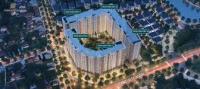 cho thuê hope residence sài đồng s 70m2 2pn 2wc nội thất chủ đầu tư 5trth lh 0388220991