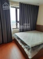 bán căn hộ chung cư home 987 tam trinh dt 58m2 2 ngủ 2 vệ sinh căn thương mại