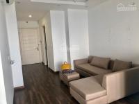 cho thuê căn hộ eco city 2pn 2wc giá 8trth lh 0967341626