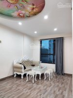 cho thuê căn hộ valencia việt hưng long biên 8trth 2pn 66m2 cực đẹp lh 0966941313