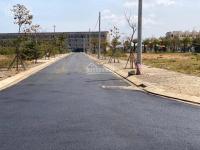 chính chủ sập hầm bán l lô đất dự án homeland giá 235 tỷ