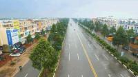 bán gấp nhà đất 900m2 thổ cư 400m2 mt đường 32m có nhà cấp 4 300m2 cách chợ 300m shr 0903341321