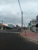 cơ hội lớn cho nhà đầu tư khu đô thị lớn ven biển tại thị xã đông hòa phú yên
