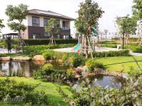 nhà phố vườn kđt waterpoint 355ha chỉ 25 tỷcăn đã bao gồm vat view đẹp cơ hội tốt đầu tư ngay