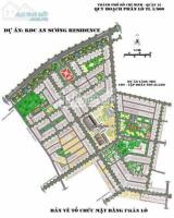 bán đất nền kdc an sương quận 12 với giá 16 tỷ nền giá chính xác của chủ đầu tư lh 0779231838