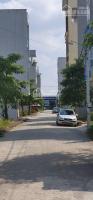 bán đất phân lô tân tây đô đan phượng hà nội 55m2 đường rộng 2 ô tô đi giá 243 tỷ