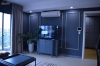 cho thuê căn hộ masteri thảo điền 3pn nội thất bán cổ điển sang trọng nhìn được 3 mặt view