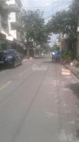 nhà mặt tiền đường lê lư phường phú thọ hòa quận tân phú dt 4x20m giá 82 tỷ