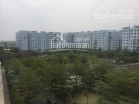 bán căn hộ ehome 3 hồ học lãm nhà mới sạch sẽ view công viên mát mẻ lh 0906947978