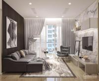 cần cho thuê căn hộ 1pn saigon royal 54m2 đầy đủ nội thất giá 17 triệutháng 0977771919