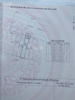 cần tiền bán gấp 1 lô đất 143m2 mt shophouse shr thổ cư 100 giá 25 tỷ lh 0938999841