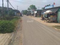 bán đất nhà ở khu vực tp bảo lộc tỉnh lâm đồng