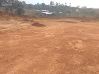bán đất nghỉ dưng đường lê thị riêng tp bảo lộc