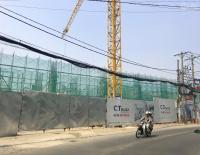 kẹt tiền nên bán l căn hộ 2pn ct plaza nguyên hồng sát sân bay hơn 2 tỷ 090 427 4188