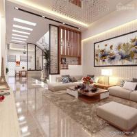 Cần mua nhà mặt tiền Trần Hưng Đạo 2 chiều chính chủ gửi. LH O915.938.O79