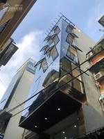 bán nhà mặt phố bạch đằng 90 m2 7 tầng view sông hồng thang máy 15 phòng ccmn 16 tỷ tl