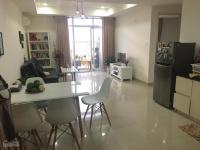 bán căn hộ conic skyway 68m2 2pn sổ hồng full nội thất cao cấp giá 174 tỷ
