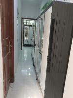 cho thuê phòng trọ dạng ký túc xá đường trần xuân soạn đầy đủ tiện nghi chỉ 850000đtháng
