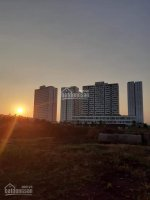kiếm căn hộ thuê giá rẻ thì bạn phải kiếm căn hộ citi home quận 2 lh 0902759585 mr tuấn