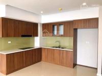 chỉ 600tr nhận nhà ở ngay bán nhanh giá ưu đãi căn 86m2 2pn 2wc full nội thất 0985434394